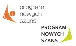 Program nowych szans
