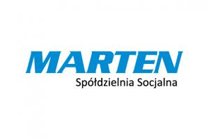 Spółdzielnia Socjalna Marten