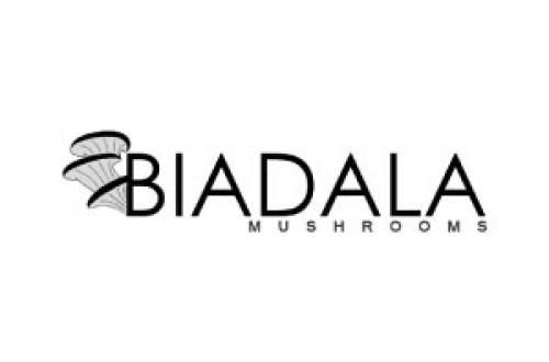 Biadala Mushrooms Sp. z o.o.