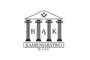 Kamieniarstwo Bąk Sp. z o.o.