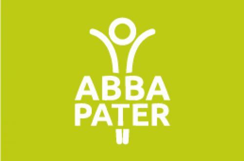 Fundacja Abba Pater