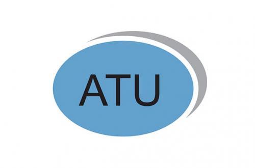 Spółdzielnia Socjalna ATU