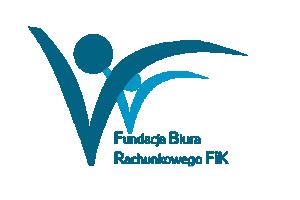 Fundacja Biura Rachunkowego FIK