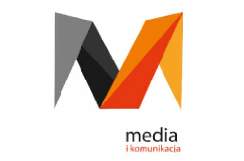 Media i Komunikacja Sp. z o.o.