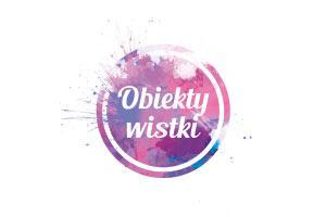 Fundacja Działań Artystycznych OBIEKTYWISTKI