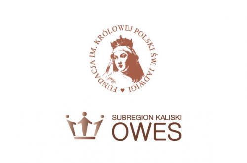 UWAGA - zmiany w działaniu Fundacji