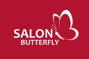 Salon fryzjersko-kosmetyczny Butterfly