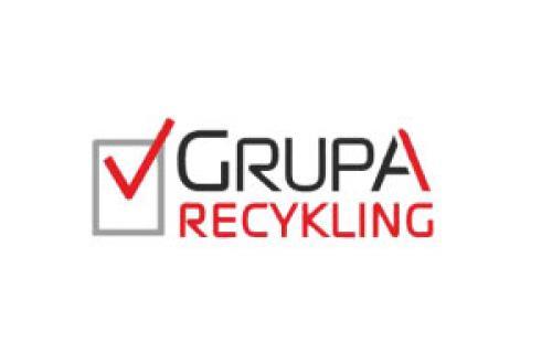 Fundacja Grupa Recykling