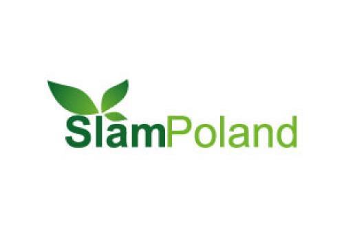Stowarzyszenie SLAM POLAND